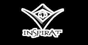 Inspirat